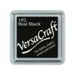 Mini Carimbeira - VersaCraft - Real Black