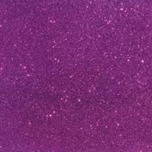 Papel Cardstock Glitter - American Crafts - Blossom