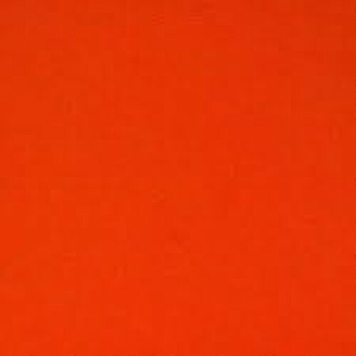 Papel Pow Glitter - American Crafts - Carrot