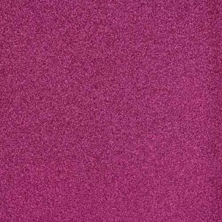 Papel Pow Glitter - American Crafts - Raspberry