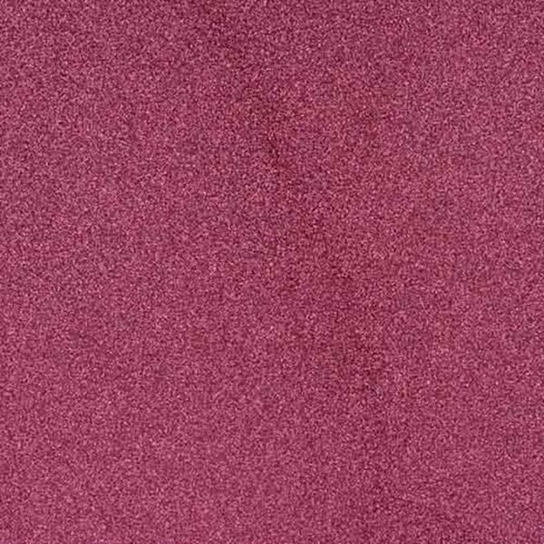 Papel Pow Glitter - American Crafts - Mulberry