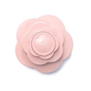 Mini Organizador Bloom - Rosa - We R Memory Keepers
