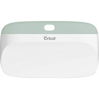 Espátula - Cricut XL - Mint