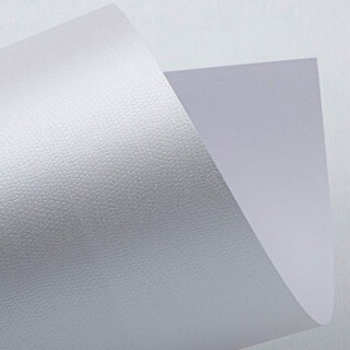 Papel Metalizado Constellation Jade Lizard 215g 30,5x30,5 - 6 Folhas