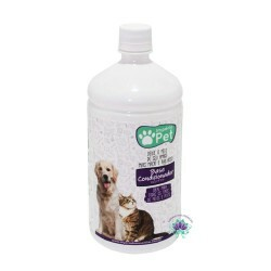 Base Império Pet Condicionador (1l)