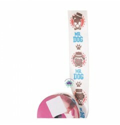 Fita Mr Dog (10MTS) ECF009D 045