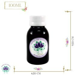 Essência Lavanda POP (100ml)