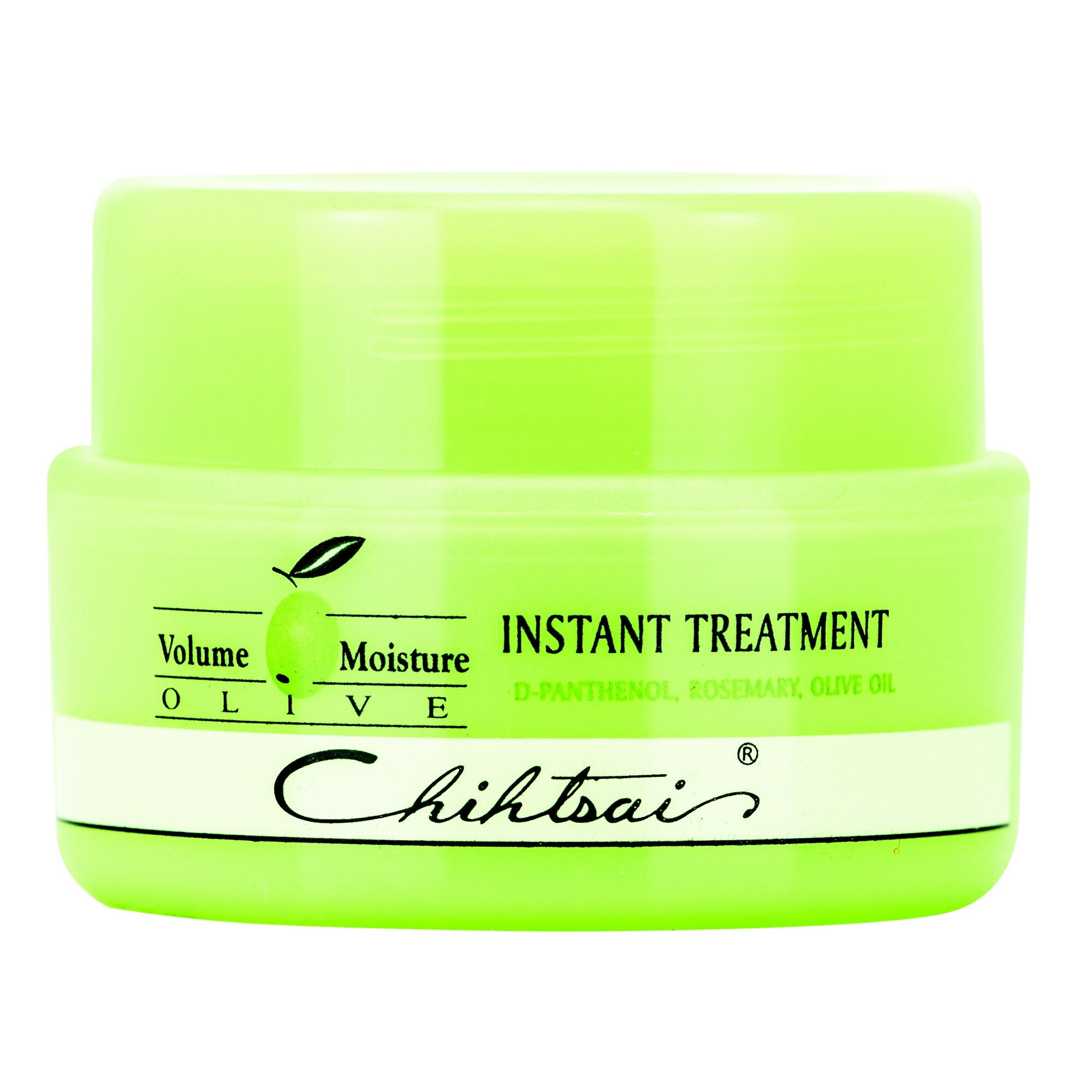 Finalizador Shaan Honq Chihtsai Olive Leave in Reparador - 150ml