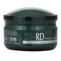 SH-RD Leave-in Reparador Creme Protéico 150ml