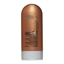 Condicionador Absolut Repair Pos Quimica Loréal - 150ml