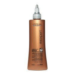 Selador Multi-Reconstrutor Loréal Absolut Repair Pos Quimica - 150ml