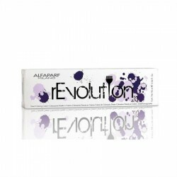 Tonalizante Alfaparf Revolution JC - Rich Purple - 90ml