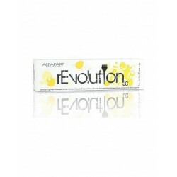 Tonalizante Alfaparf Revolution JC - Yellow - 90ml