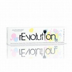 Tonalizante Alfaparf Revolution JC - Clear - 90ml