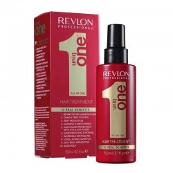Spray Revlon Uniq One All in One Hair Treatment - 150ml
