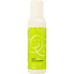 Condicionador Deva Curl - One Condition - 120ml