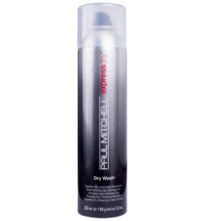 Shampoo à Seco Paul Mitchell Expressdry - Dry Wash - 252ml