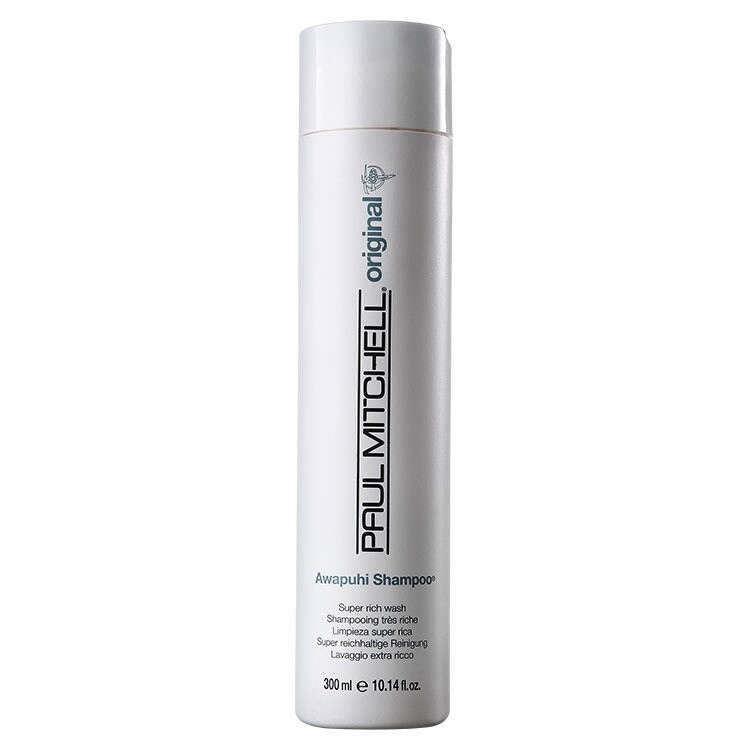 Shampoo Paul Mitchell Original - Awapuhi - 300ml