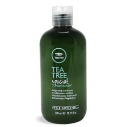 Condicionador Paul Mitchell Tea Tree - Special Conditioner - 300ml