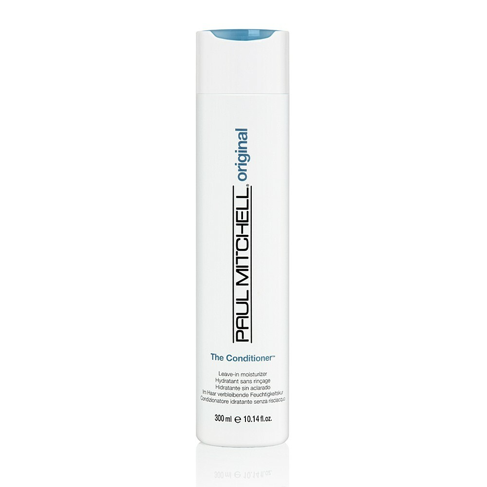 Condicionador Paul Mitchell Original - The Conditioner - 300ml
