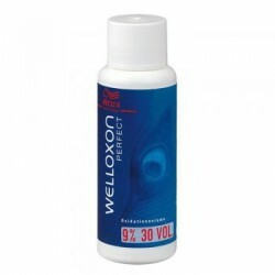 Água Oxigenada Wella Welloxon Perfect - 30 volumes 9% - 60ml