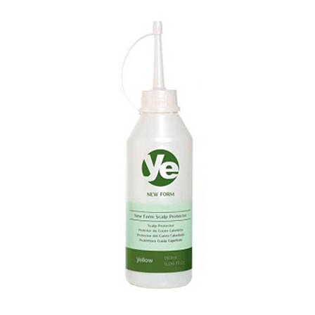 Yellow Form Scalp Protector - 180ml