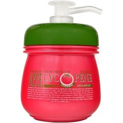 NPPE Lycopene Hair Shampoo 300ml