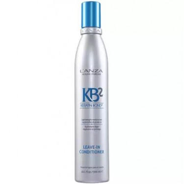 Condicionador KB2 Lanza Leave In Conditioner - 300ml