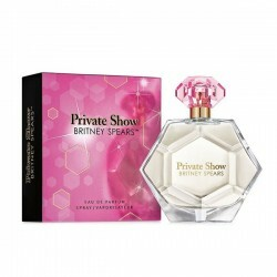 Perfume Feminino Private Show Britney Spears - 30ml