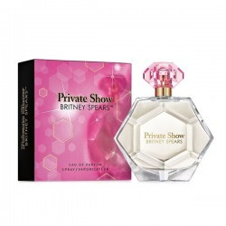 Perfume Feminino Private Show Britney Spears - 50ml