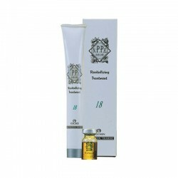 Ampola e Bisnaga 18 NPPE Hair Care Revitalizing Treatment