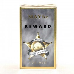 Perfume Maybe Reward For Men - 100ml