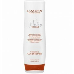 Condicionador Healing Volume Lanza Thickening - 250ml