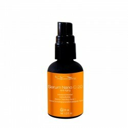 Serum Nano C 20 Medicatriz Anti Aging - 30ml