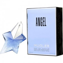 Perfume Angel Thierry Mugler Feminino EDP - 50ml