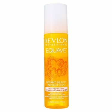 Leave-in Revlon Equave Sun Protection Bifásico - 200ml
