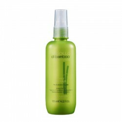 Restaurador Capilar Alfaparf Midollo di Bamboo - Daily Repair - 125ml