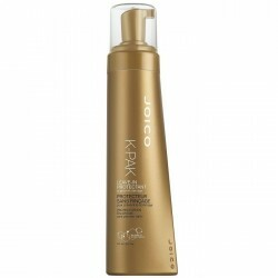 leave-in Protectant Joico K-Pak Leave-in 250 ml