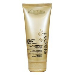 Creme Modelador Loreal Absolut Repair Cortex Lipidium - 200ml