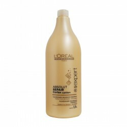 Condicionador Cortex Lipidium L'Oréal Absolut Repair - 1,5L