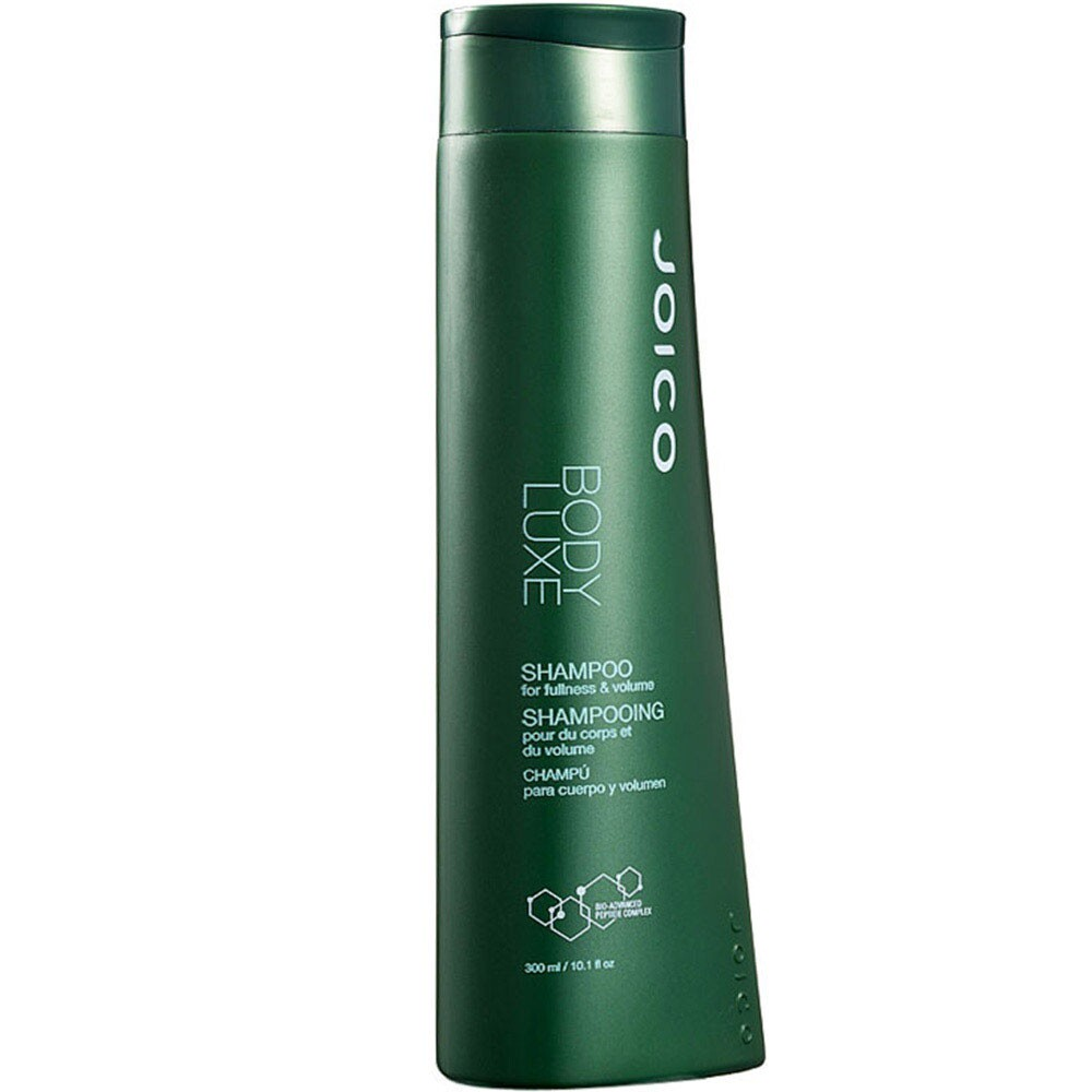 Shampoo Joico Body Luxe para dar Volume 300ml