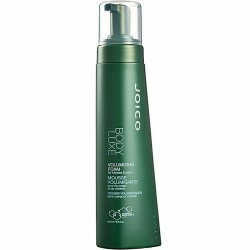 Joico Body Luxe Mousse para dar Volume 250ml