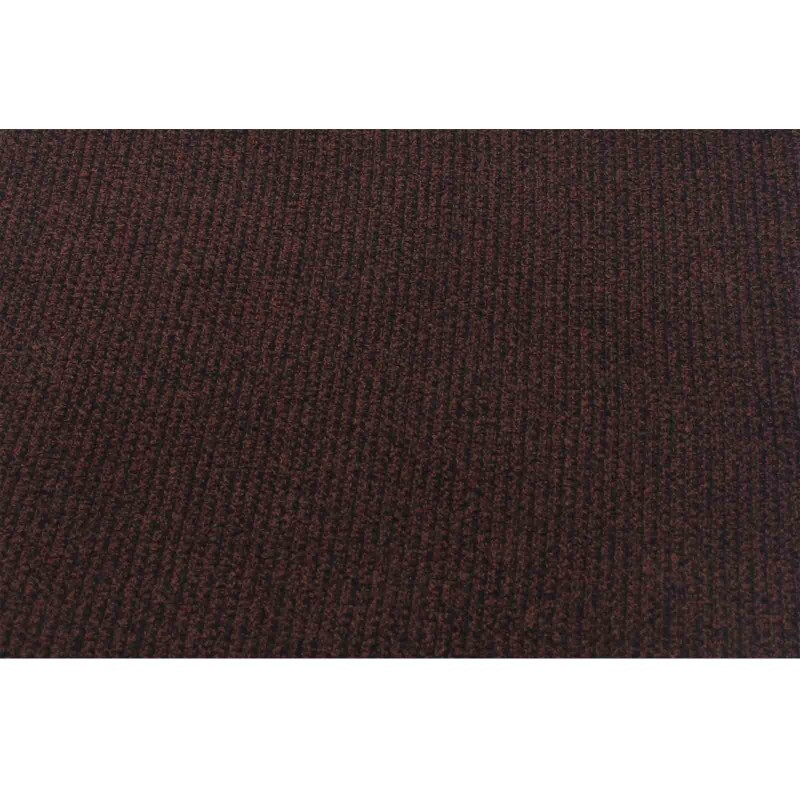 Cachecol Marrom Tweed Soft (4377)