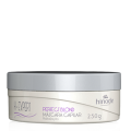 H-EXPERT PERFECT BLOND MÁSCARA CAPILAR 250g - H12022