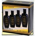 Kit Hair Tonic 1225, 0431, 1449 e 0322 - 2549 S