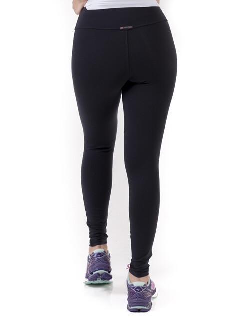 Calça Running Montaria New basic