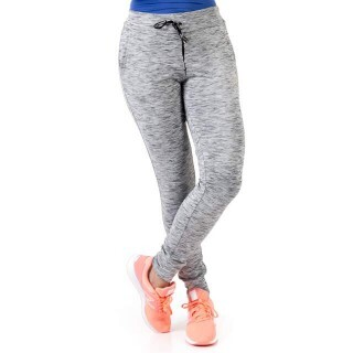 Calça Jogger Yogalates Evolution