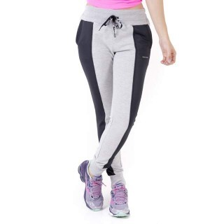 Calça Jogger Fantasctic Crossfit