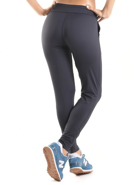 Calça Jogger Confort action