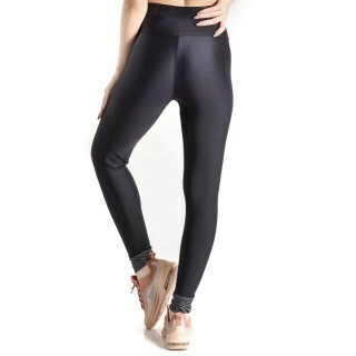 Calça Legging  Hidekel Inovaction